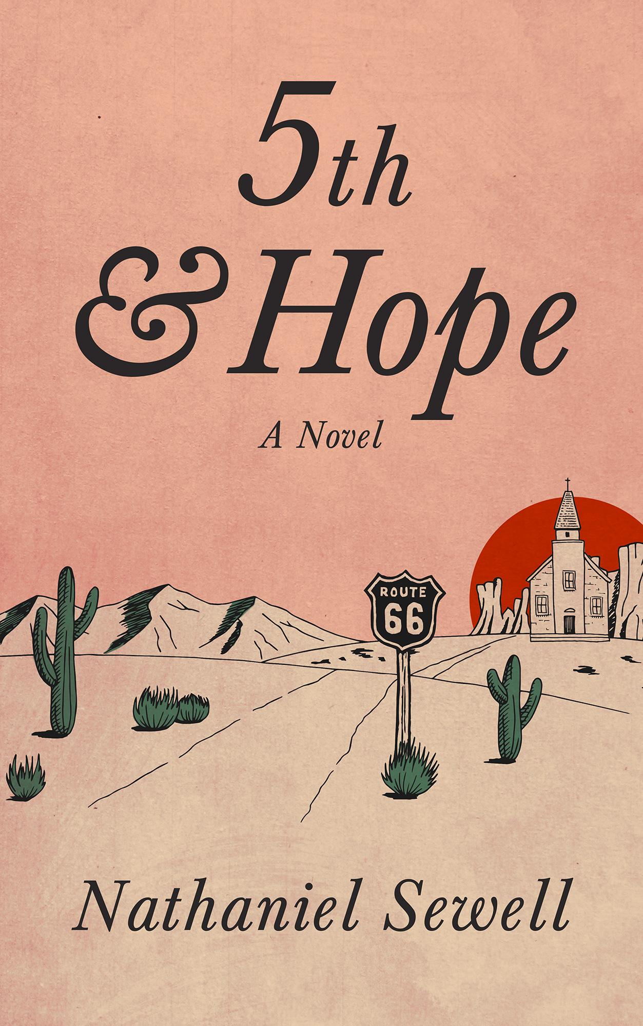 5th&Hope